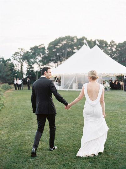 boston wedding photographer elizabeth laduca 242 51 661009 158048326735529