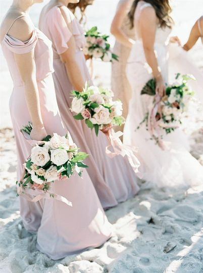 boston wedding photographer elizabeth laduca 246 51 661009 158048326891679