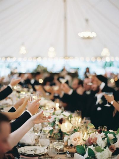 boston wedding photographer elizabeth laduca 251 51 661009 158048326849106