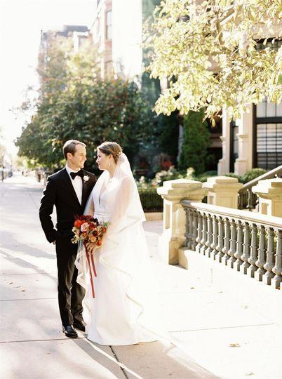 boston wedding photographer elizabeth laduca 29 51 661009 158048326563046
