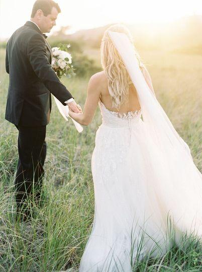 boston wedding photographer elizabeth laduca 89 51 661009 158048326570387