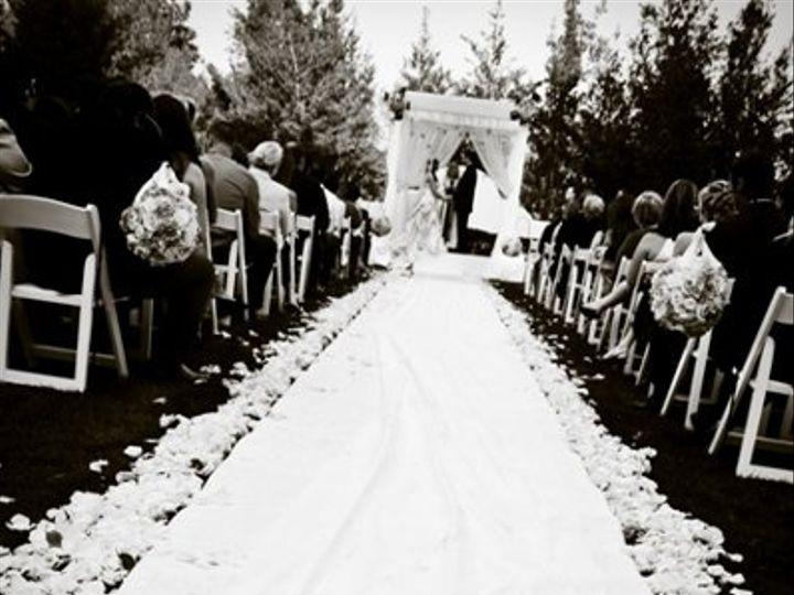 Tmx 1279548079297 31435T2 Oldsmar, FL wedding florist