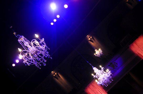 Tmx 1279548092907 34106 Oldsmar, FL wedding florist