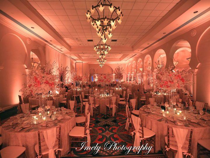 Tmx 1374507824837 Imely Photo 01070 Oldsmar, FL wedding florist