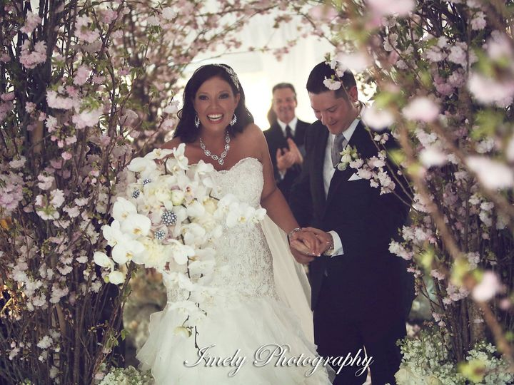 Tmx 1374508153861 Imely Photo 00798 Oldsmar, FL wedding florist