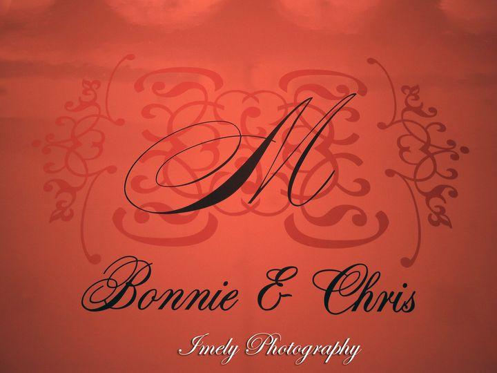 Tmx 1374508260511 Imely Photo 01076 Oldsmar, FL wedding florist