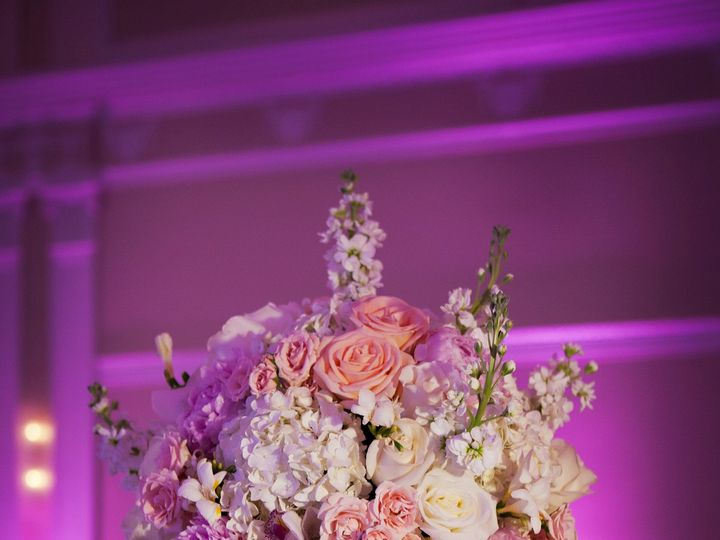 Tmx 1374509523120 6.30.12marissachrisrzfav0016 Oldsmar, FL wedding florist