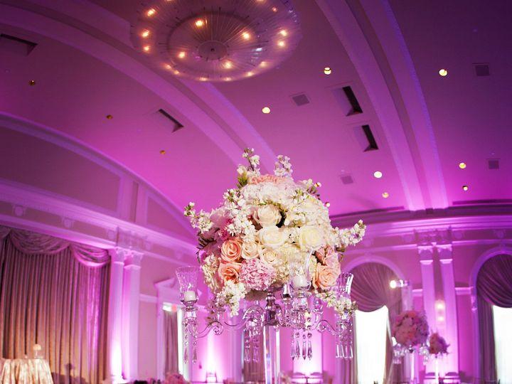 Tmx 1374510059732 6.30.12marissachrisrzfav0042 Oldsmar, FL wedding florist