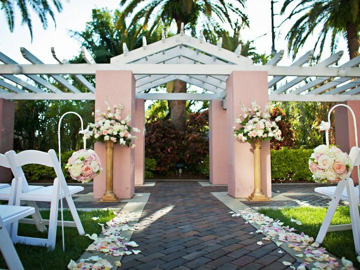 Tmx 1374510405084 6.30.12marissachrisrzfav0044 Oldsmar, FL wedding florist
