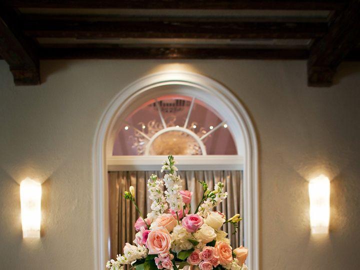 Tmx 1374518239735 6.30.12marissachrisrz0001 Oldsmar, FL wedding florist
