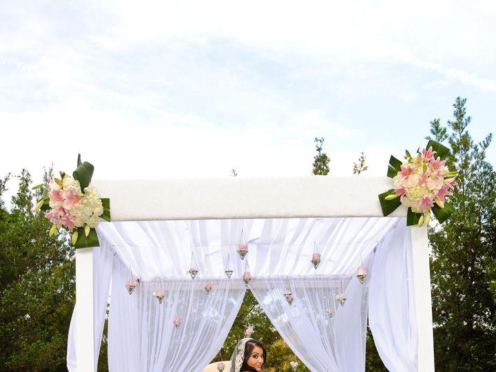 Tmx 1414088279045 32225 Oldsmar, FL wedding florist