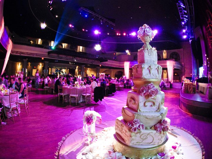 Tmx 1414088549810 34131 Oldsmar, FL wedding florist