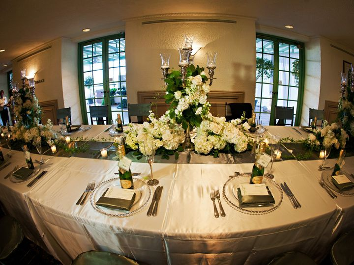 Tmx 1414088857234 7.20.12mariemikesm0035 Oldsmar, FL wedding florist