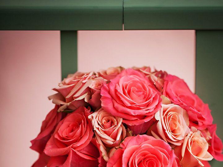 Tmx 1414089042830 8.25.13nicoletravissm0026 Oldsmar, FL wedding florist