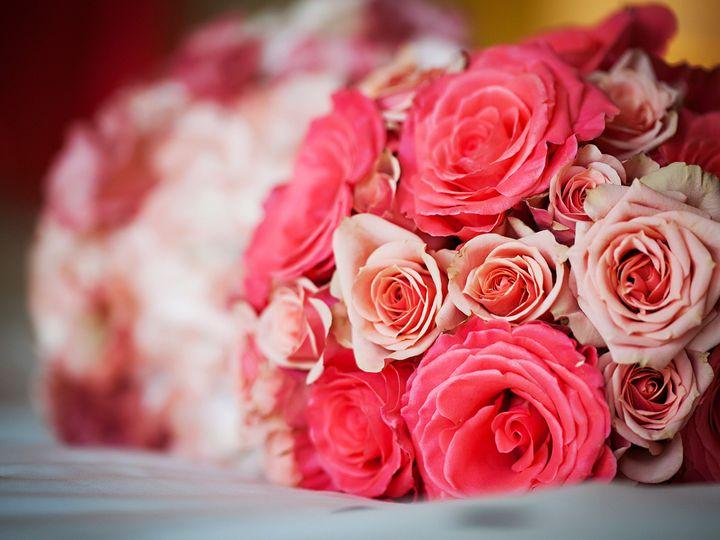 Tmx 1414089092713 8.25.13nicoletravissm0049 Oldsmar, FL wedding florist