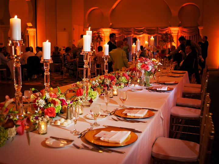 Tmx 1414089202243 8.25.13nicoletravissm0533 Oldsmar, FL wedding florist