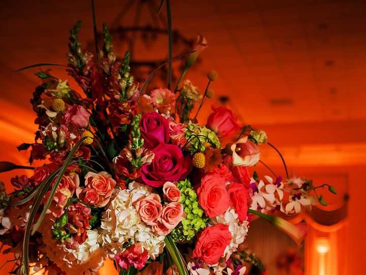 Tmx 1414089267780 8.25.13nicoletravissm0698 Oldsmar, FL wedding florist
