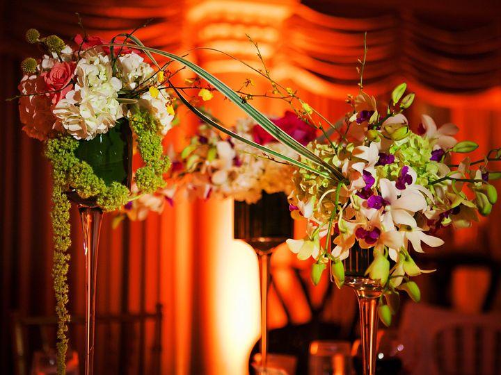 Tmx 1414089333205 8.25.13nicoletravissm0702 Oldsmar, FL wedding florist