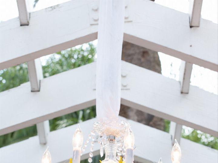 Tmx 1414089368800 91413 Renaissance Vinoy Wedding27 Oldsmar, FL wedding florist