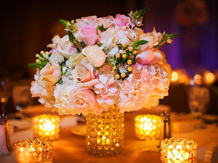 Tmx 1414089594206 12.29.12sarahjordyrz0433 Oldsmar, FL wedding florist