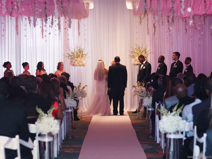Tmx 1414089640619 Ceremony   72 Oldsmar, FL wedding florist
