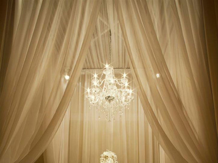 Tmx 1414089699416 Cu Cake Canopy   72 Oldsmar, FL wedding florist