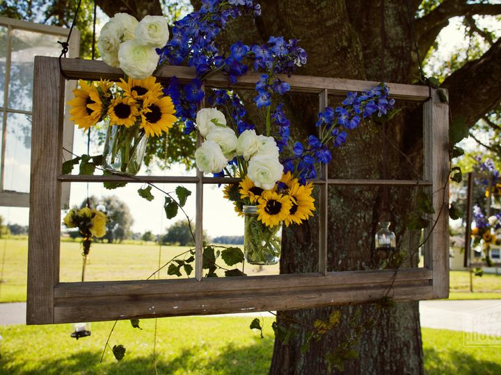 Tmx 1414089784892 D001 Oldsmar, FL wedding florist