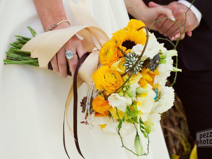 Tmx 1414089884289 D080 Oldsmar, FL wedding florist