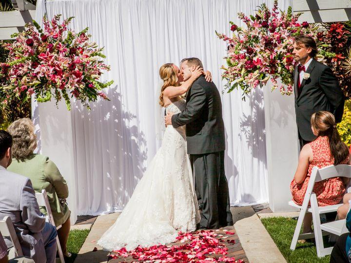 Tmx 1414090410757 Gkp0248 248 Oldsmar, FL wedding florist
