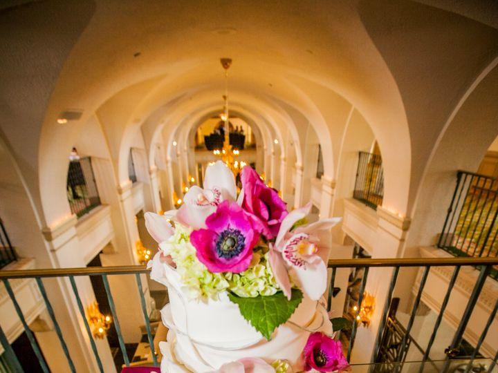 Tmx 1414090484992 Gkp0540 540 Oldsmar, FL wedding florist