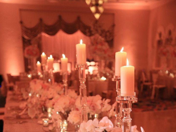 Tmx 1414090597326 Imely Photo 01088 Oldsmar, FL wedding florist