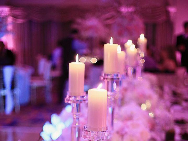 Tmx 1414090639759 Imely Photo 01203 Oldsmar, FL wedding florist