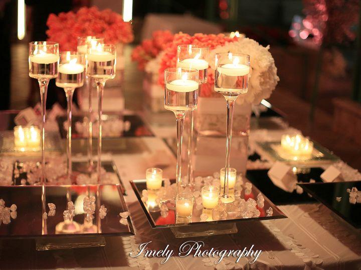 Tmx 1414090681729 Imely Photo 01395 Oldsmar, FL wedding florist