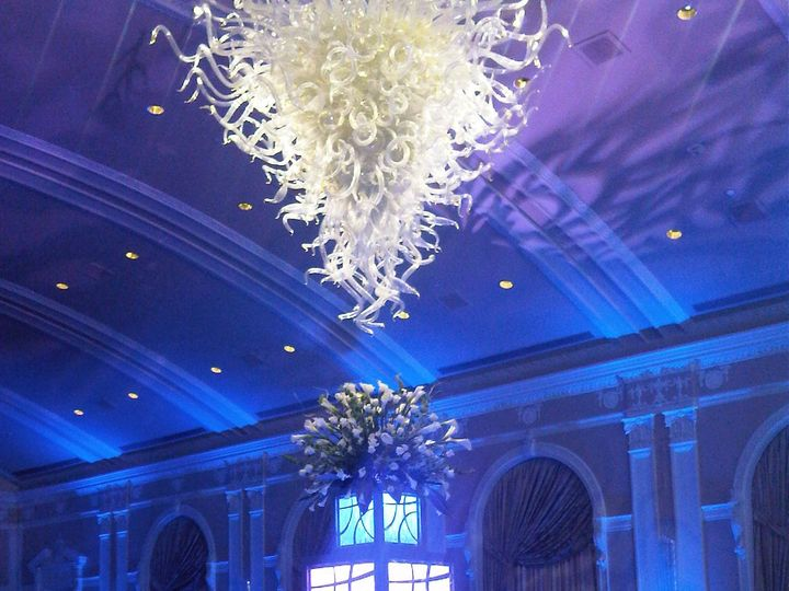 Tmx 1414090704010 Img00031 20100326 1726 Oldsmar, FL wedding florist
