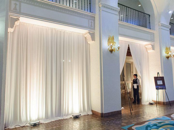 Tmx 1428935373828 Ljw 0813 Oldsmar, FL wedding florist