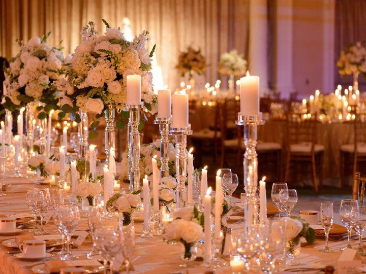 Tmx 1428935417098 Ljw 0827 Oldsmar, FL wedding florist