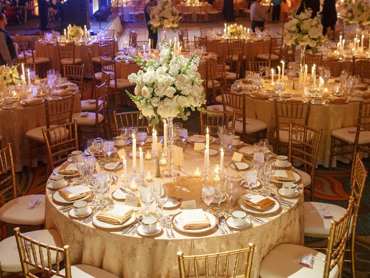 Tmx 1428935457490 Ljw 0905 Oldsmar, FL wedding florist