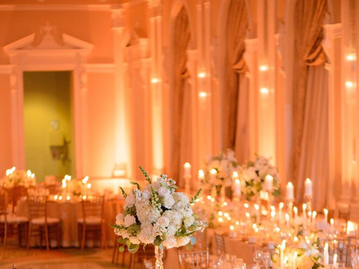 Tmx 1447088219389 Ljw 0861 Oldsmar, FL wedding florist