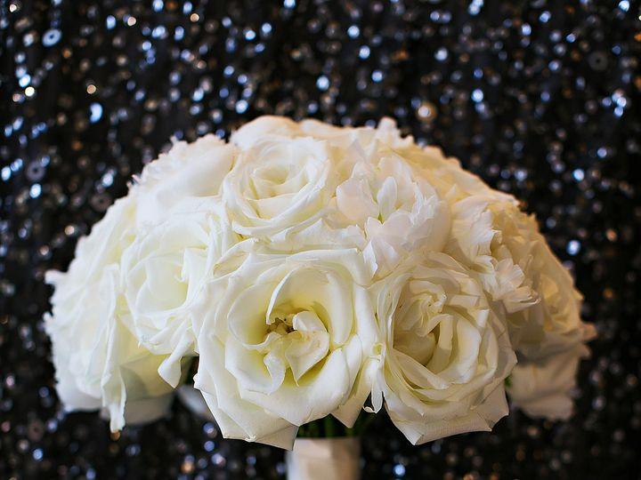 Tmx 1447088278955 4.18.15sharonkevinrz0037 Oldsmar, FL wedding florist