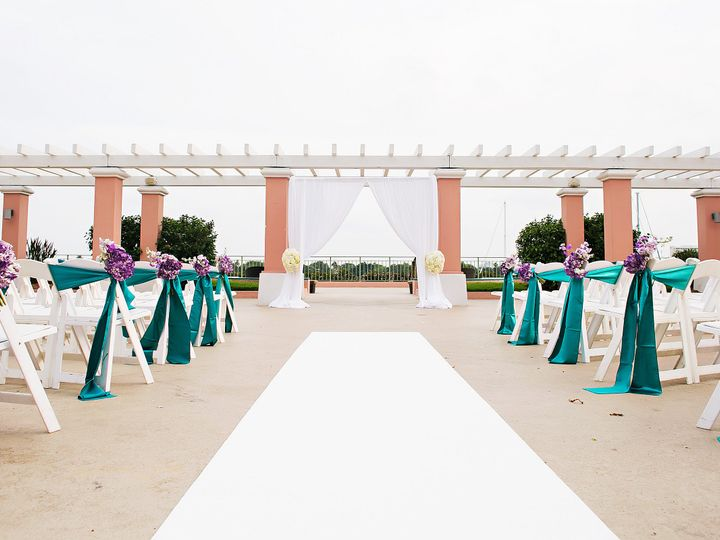 Tmx 1447088308536 4.18.15sharonkevinrz0293 Oldsmar, FL wedding florist