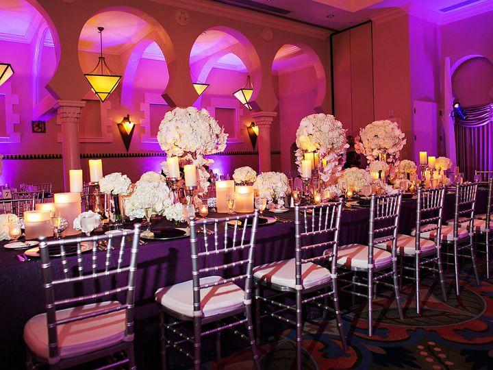 Tmx 1447088472770 4.18.15sharonkevinrz0464 Oldsmar, FL wedding florist