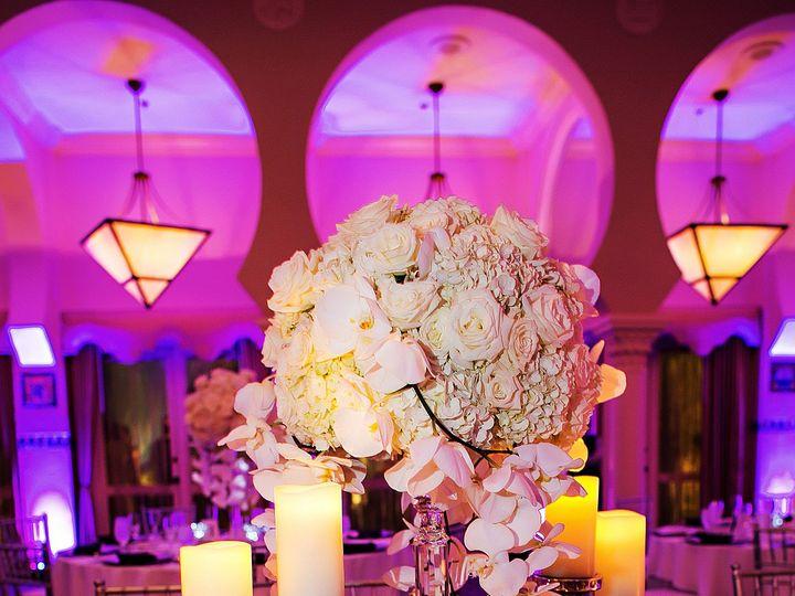 Tmx 1447088510111 4.18.15sharonkevinrz0466 Oldsmar, FL wedding florist
