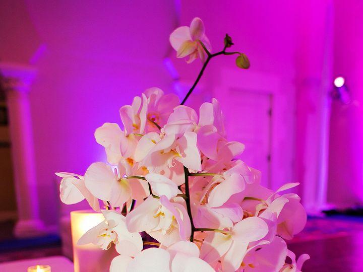 Tmx 1447088546264 4.18.15sharonkevinrz0467 Oldsmar, FL wedding florist