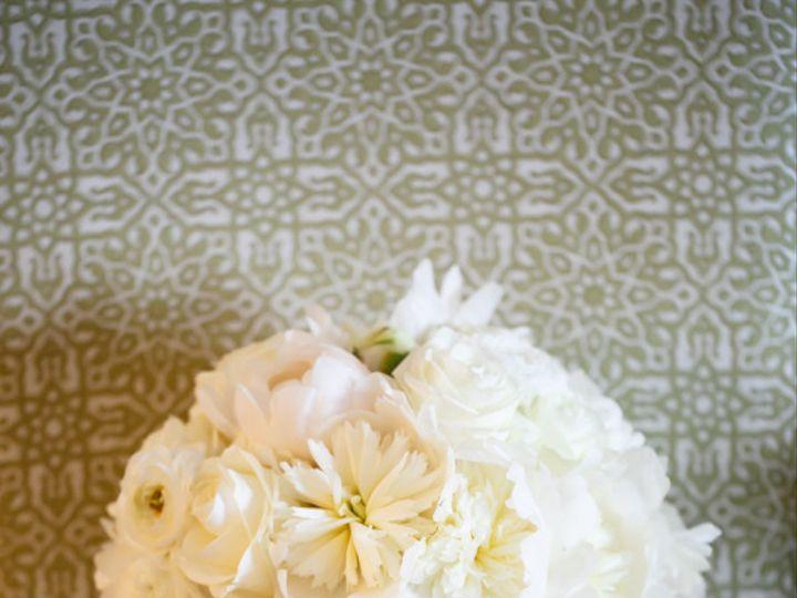 Tmx 1447088575737 62015 Renaissance Vinoy Wedding 006 Oldsmar, FL wedding florist