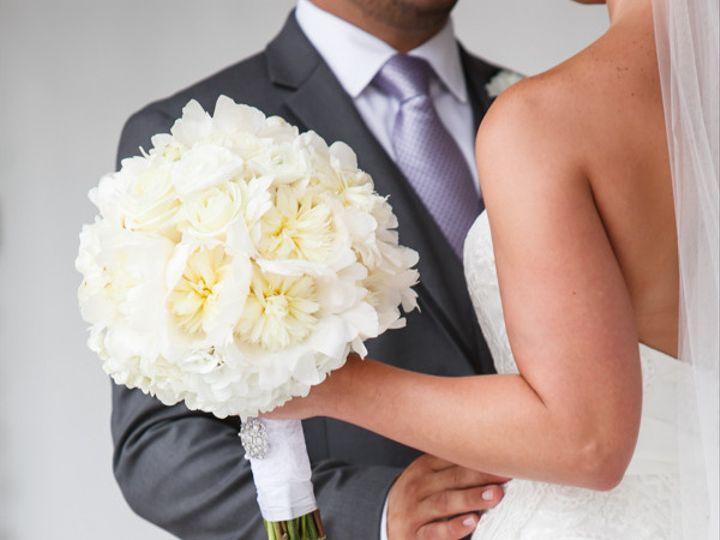 Tmx 1447088583669 62015 Renaissance Vinoy Wedding 043 Oldsmar, FL wedding florist