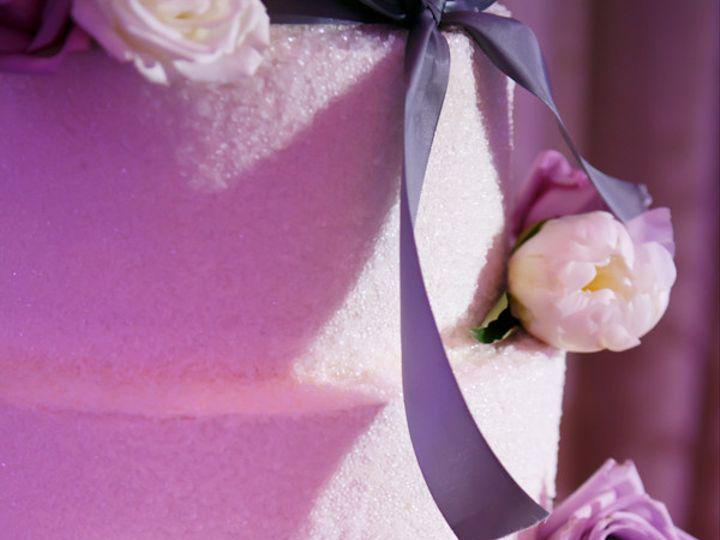 Tmx 1447088623956 62015 Renaissance Vinoy Wedding 085 Oldsmar, FL wedding florist