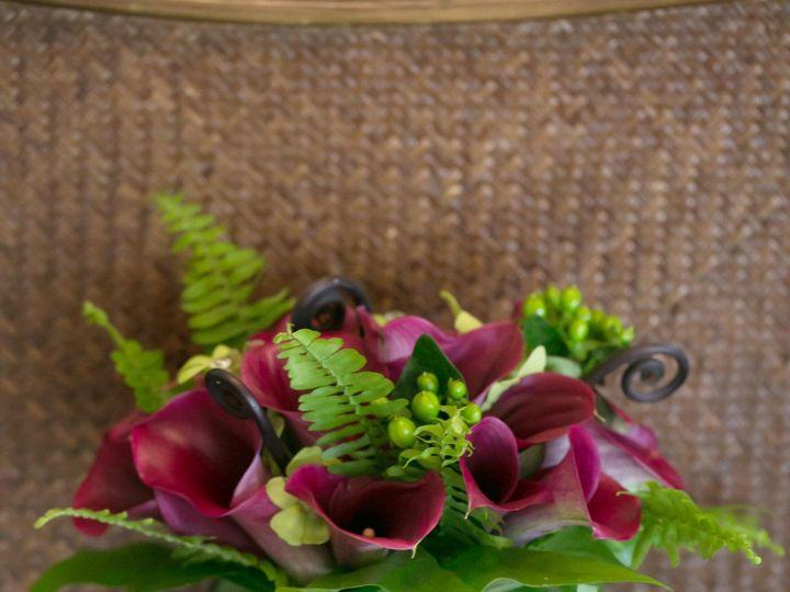 Tmx 1447093138813 Hickscoopercarriewildesphotography0231 Oldsmar, FL wedding florist