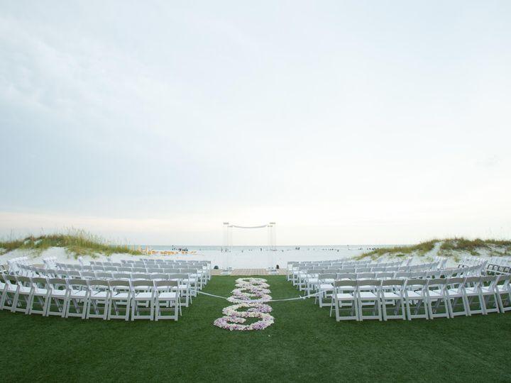 Tmx 1447093158877 Hickscoopercarriewildesphotography0270 Oldsmar, FL wedding florist