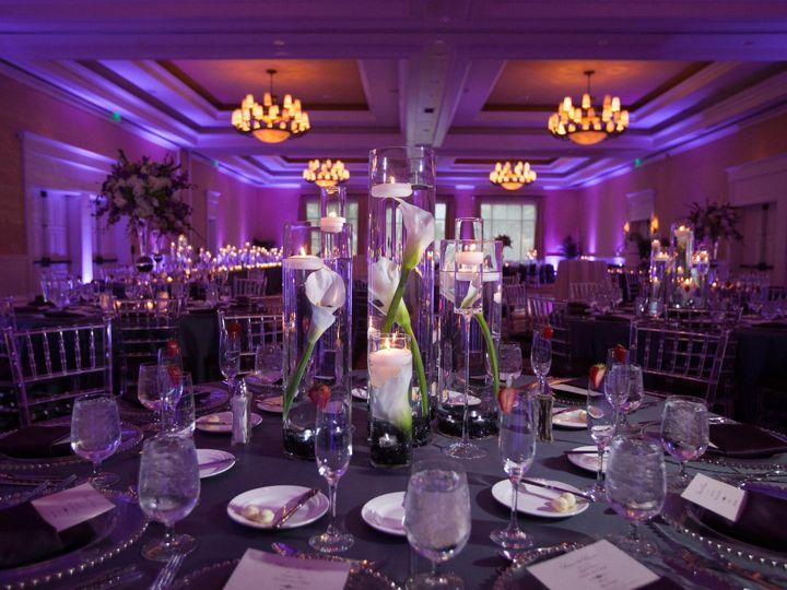 Tmx 1447093175458 Hickscoopercarriewildesphotography0293 Oldsmar, FL wedding florist