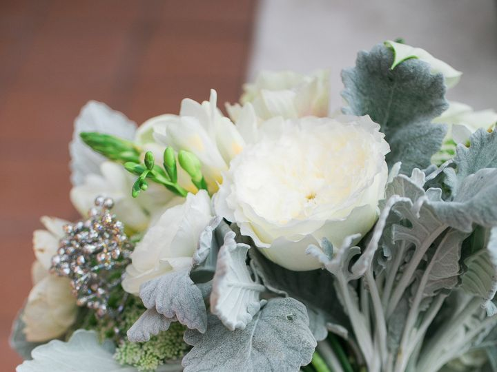 Tmx 1447093490782 50 Oldsmar, FL wedding florist